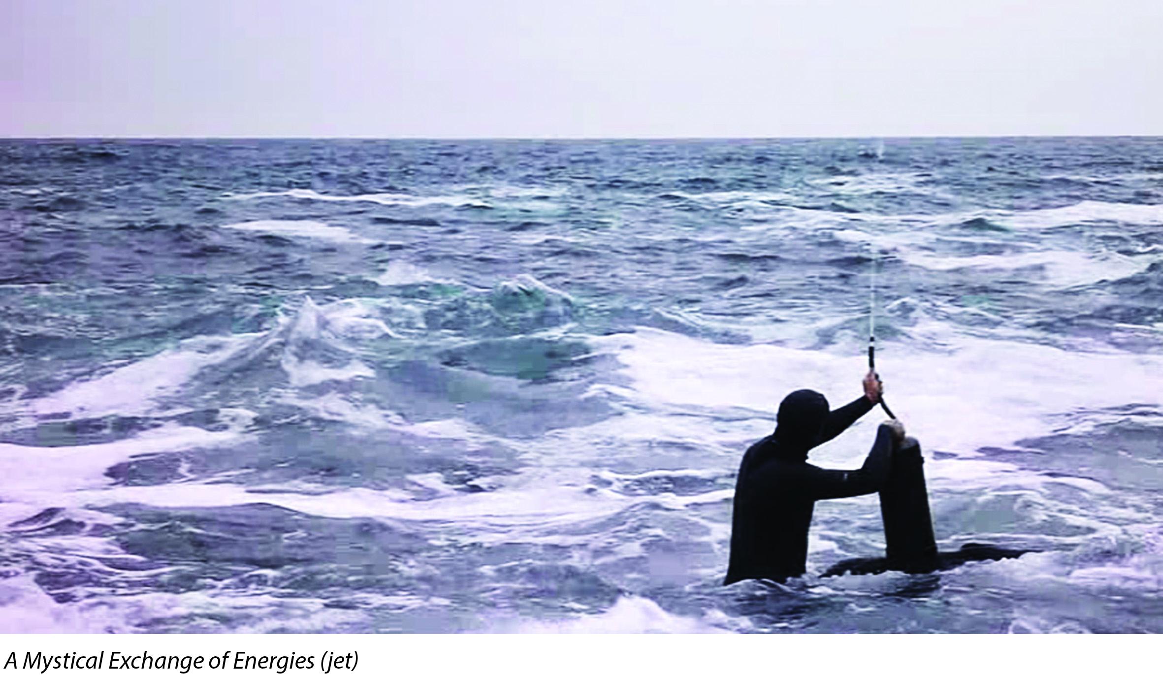 A Mystical Exchange of Energies jet.jpg