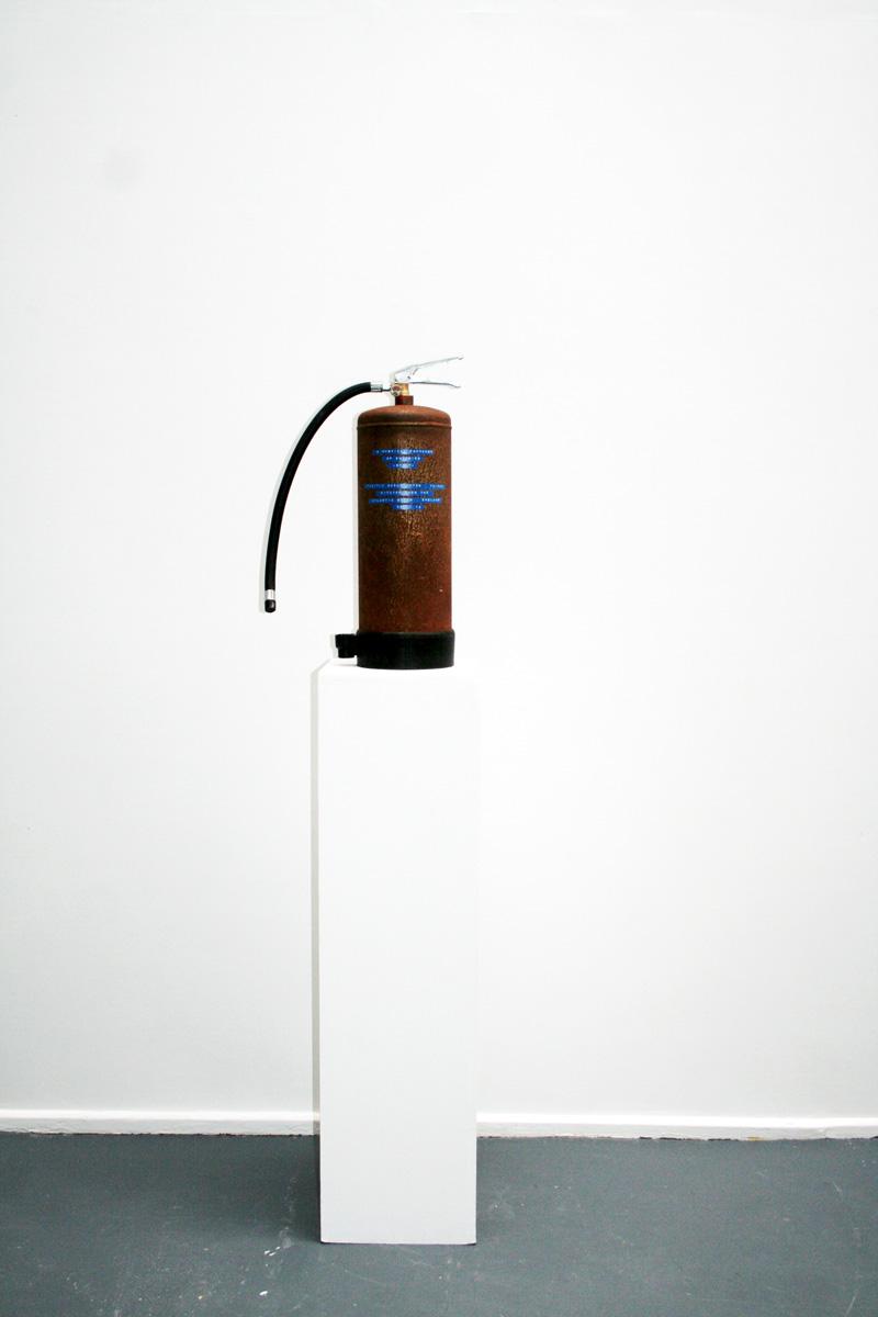spray tank installation image 1.jpg