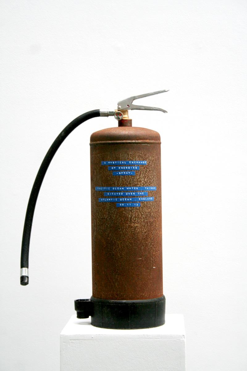 spray tank installation image 2.jpg