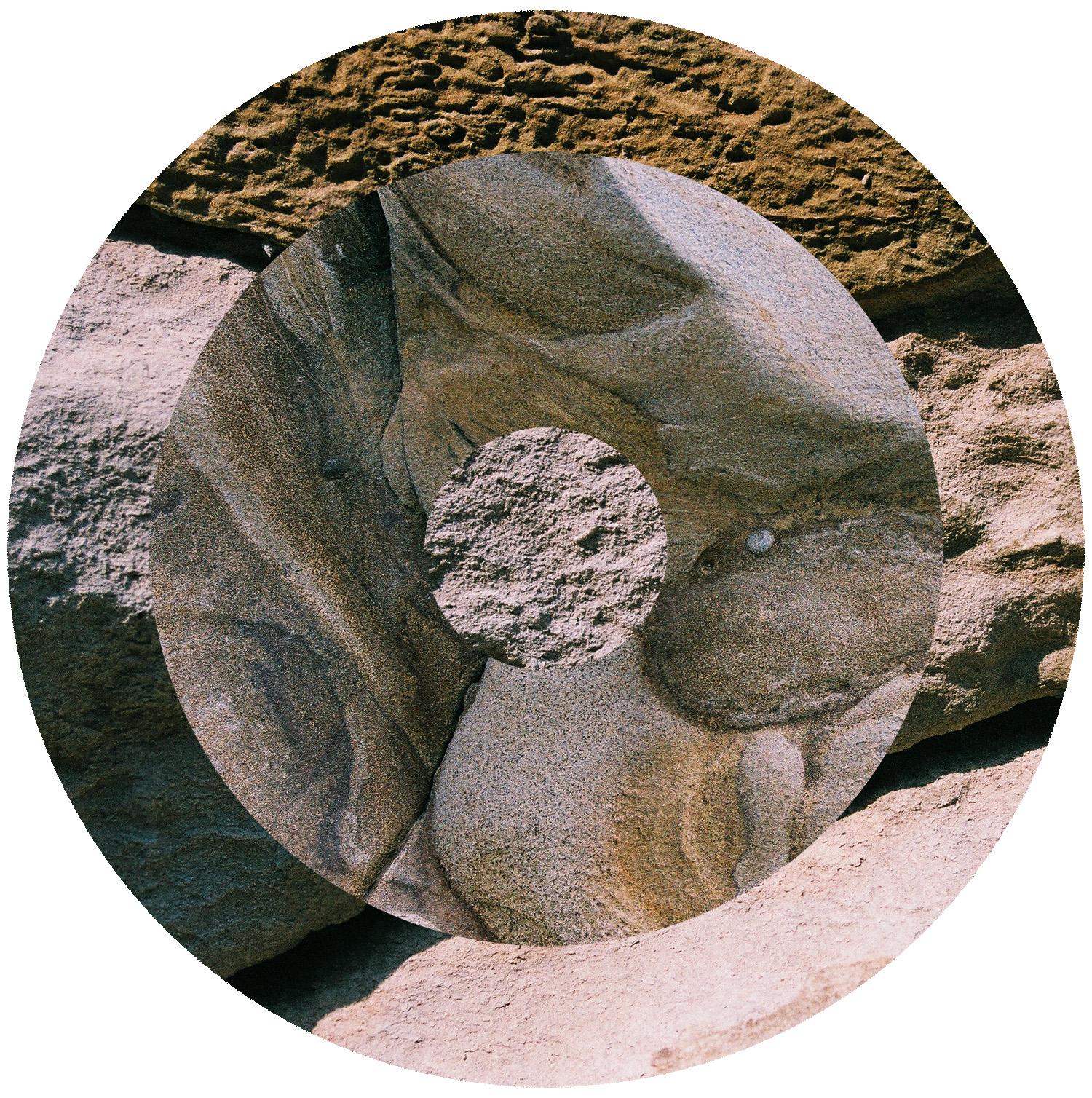 rock composite 5.jpg