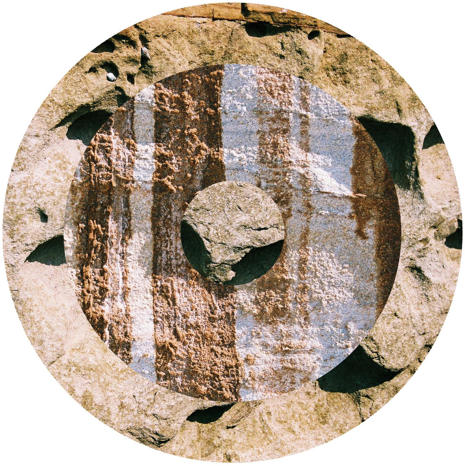 rock composite 6.jpg