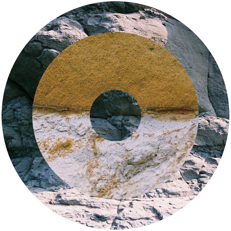 rock composite 7.jpg