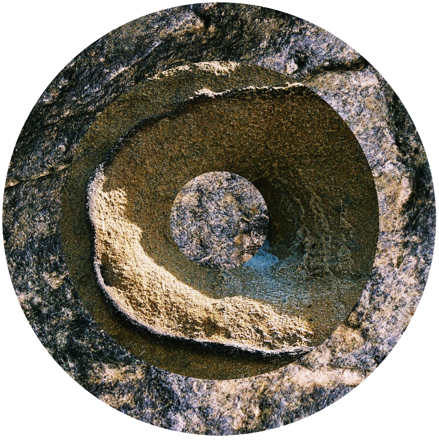 rock composite 8.jpg
