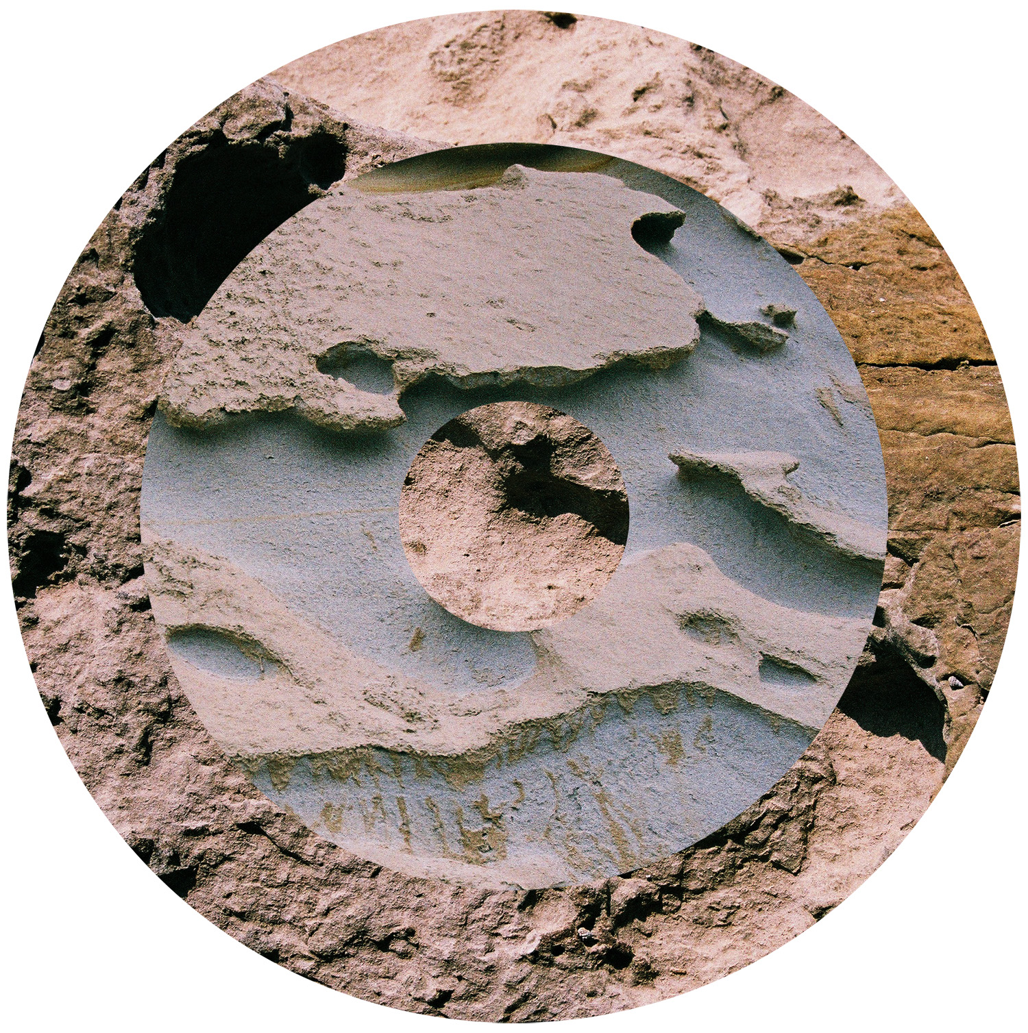 rock composite 10.jpg