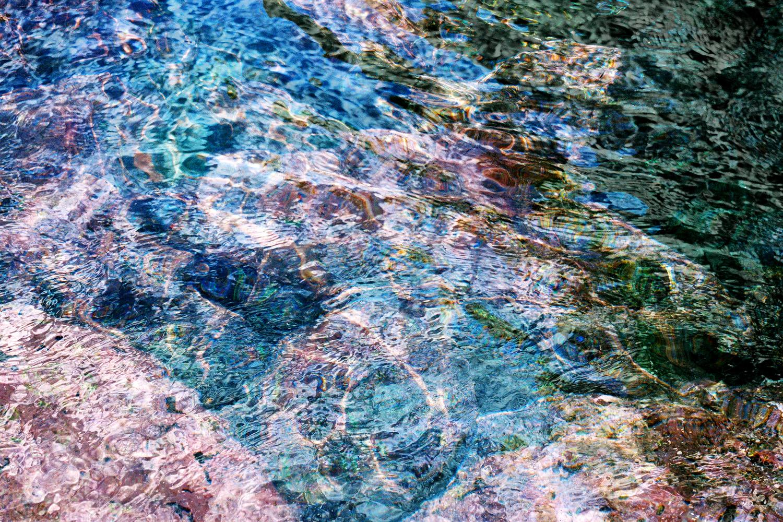 tide pool 7.jpg