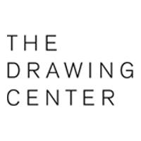The Drawing Center_logo.jpg
