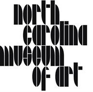 north carolina museum of art.jpg