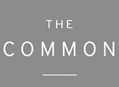 the common online.jpg