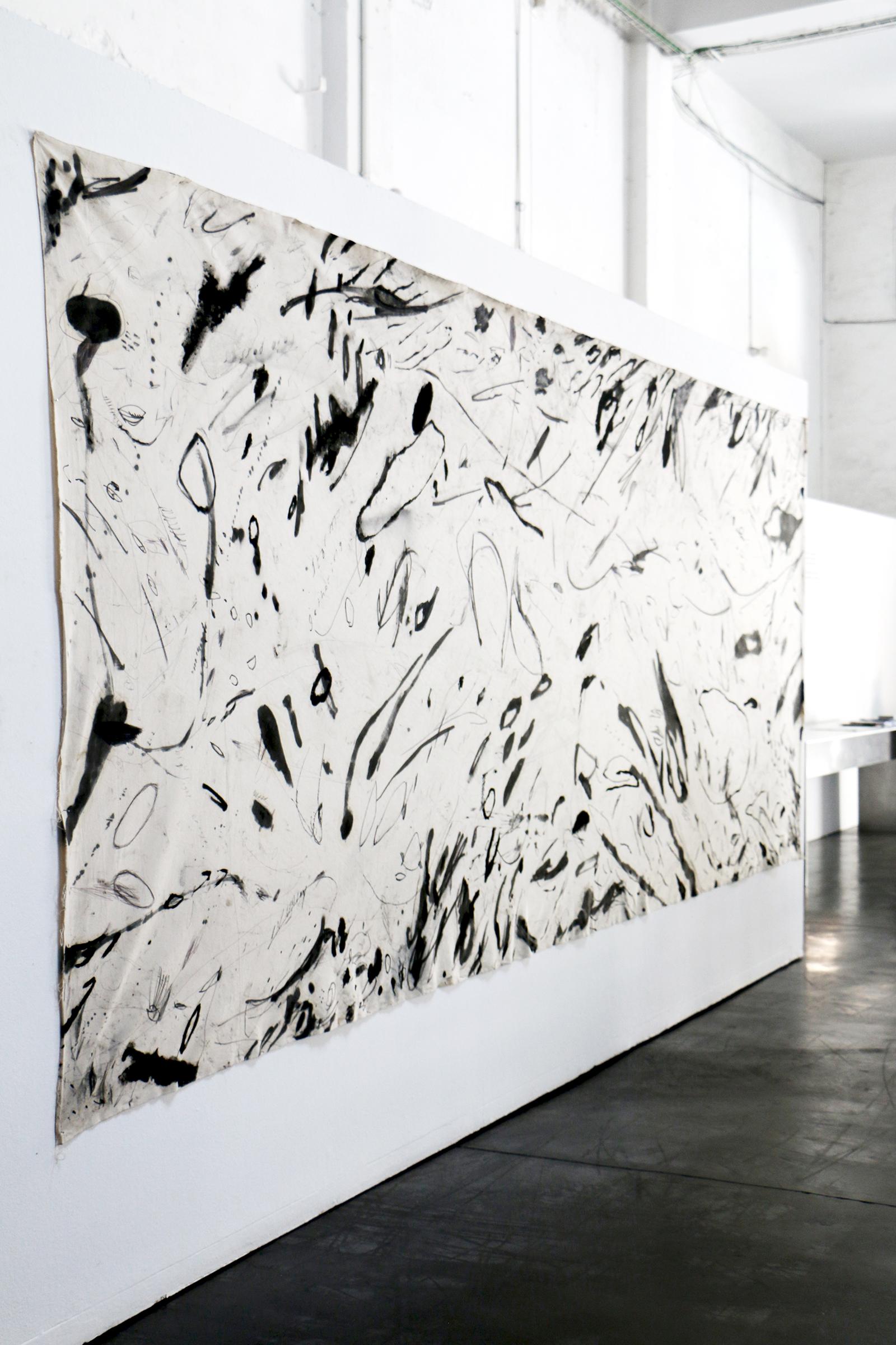 5 meter painting image 2.JPG