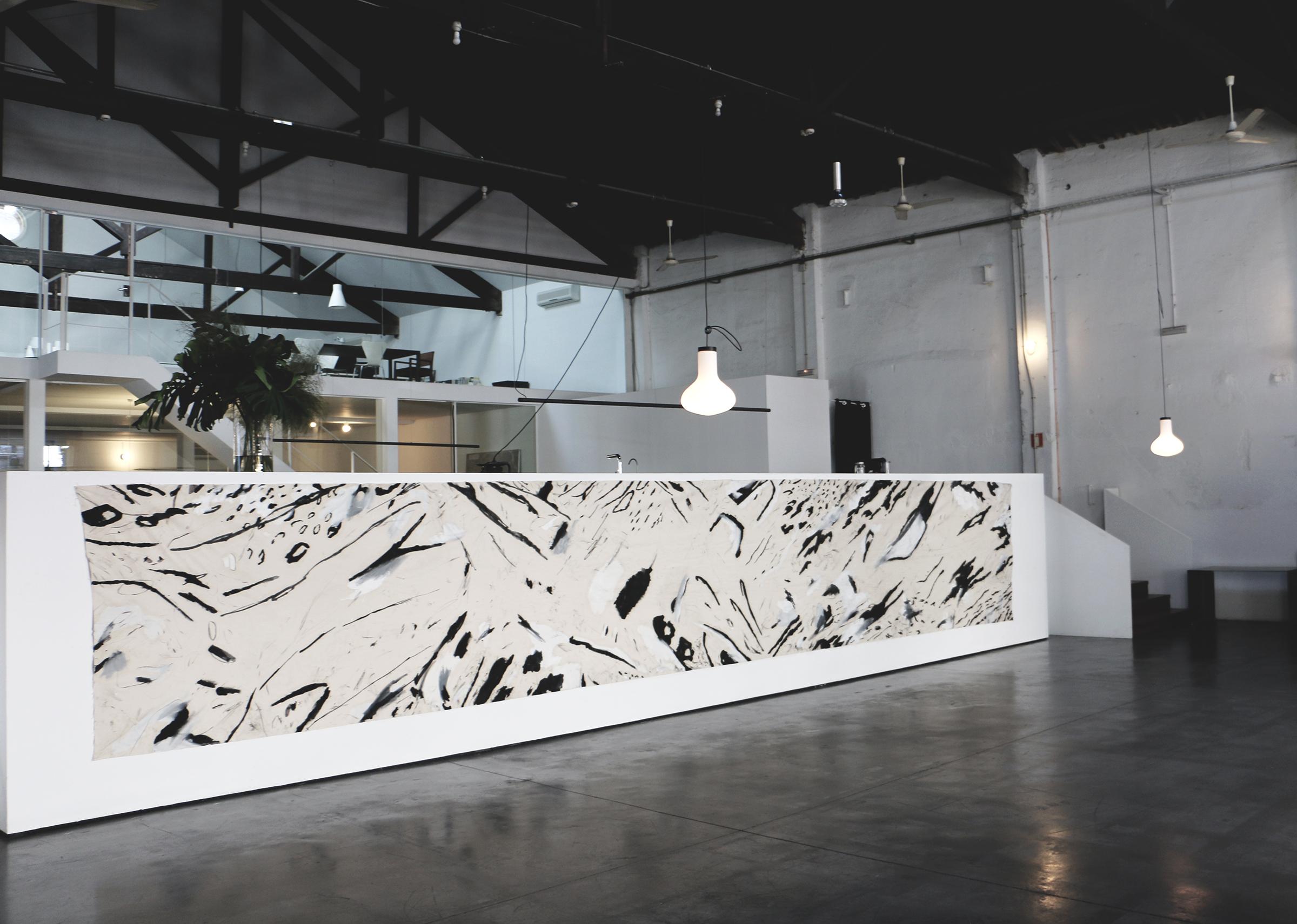 10 meter painting image 2.jpg