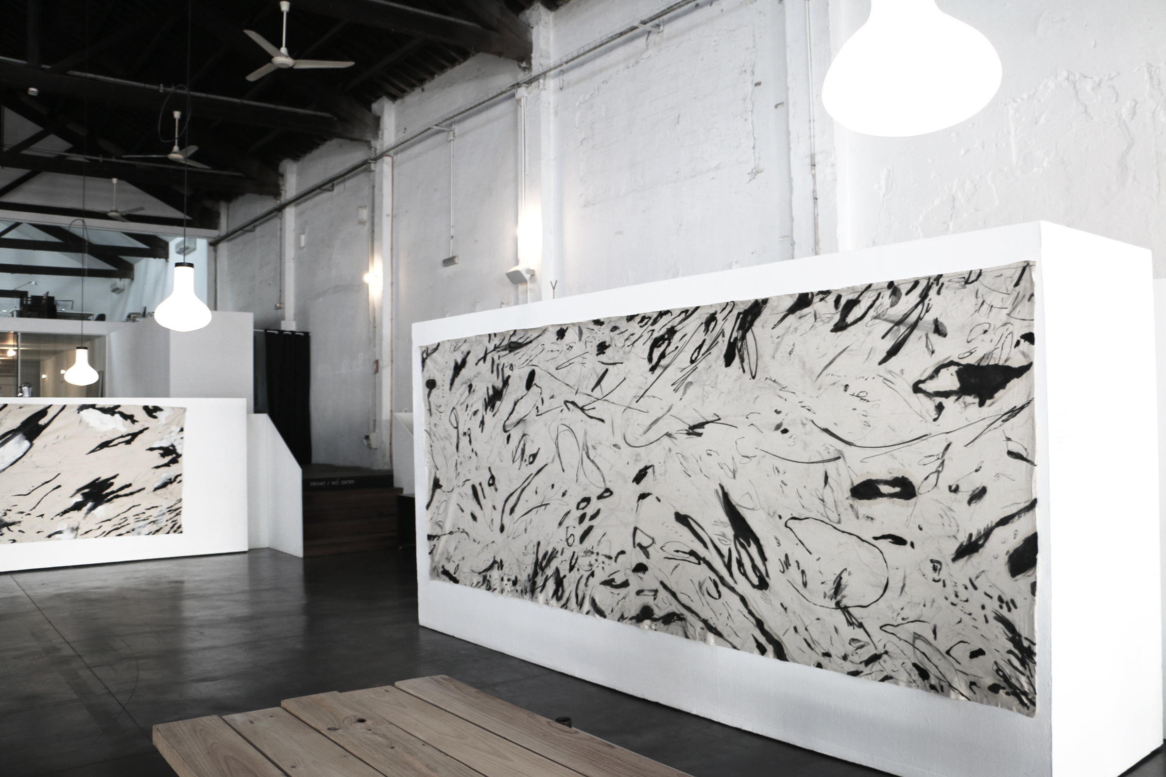 5 meter painting image 3.jpg