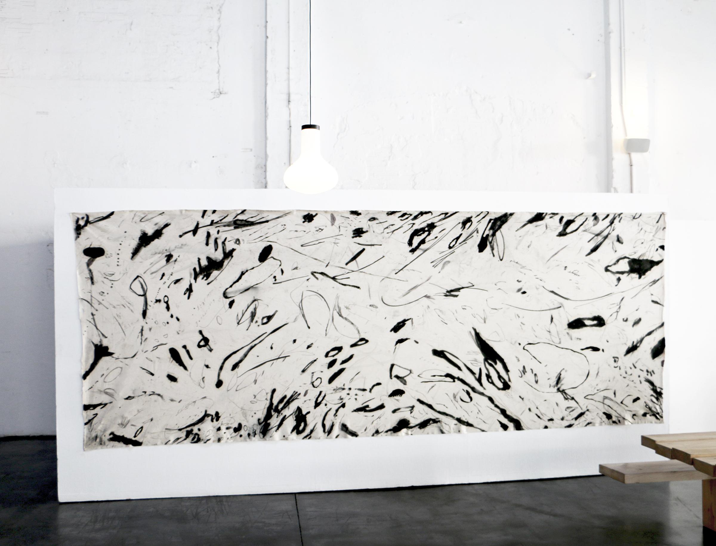 5 meter painting image 1.jpg