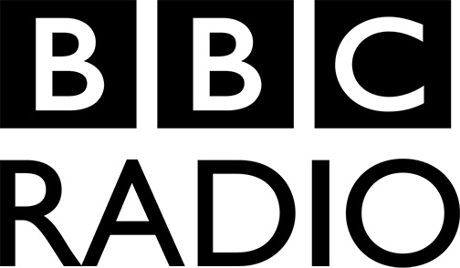 bbc radio .jpg