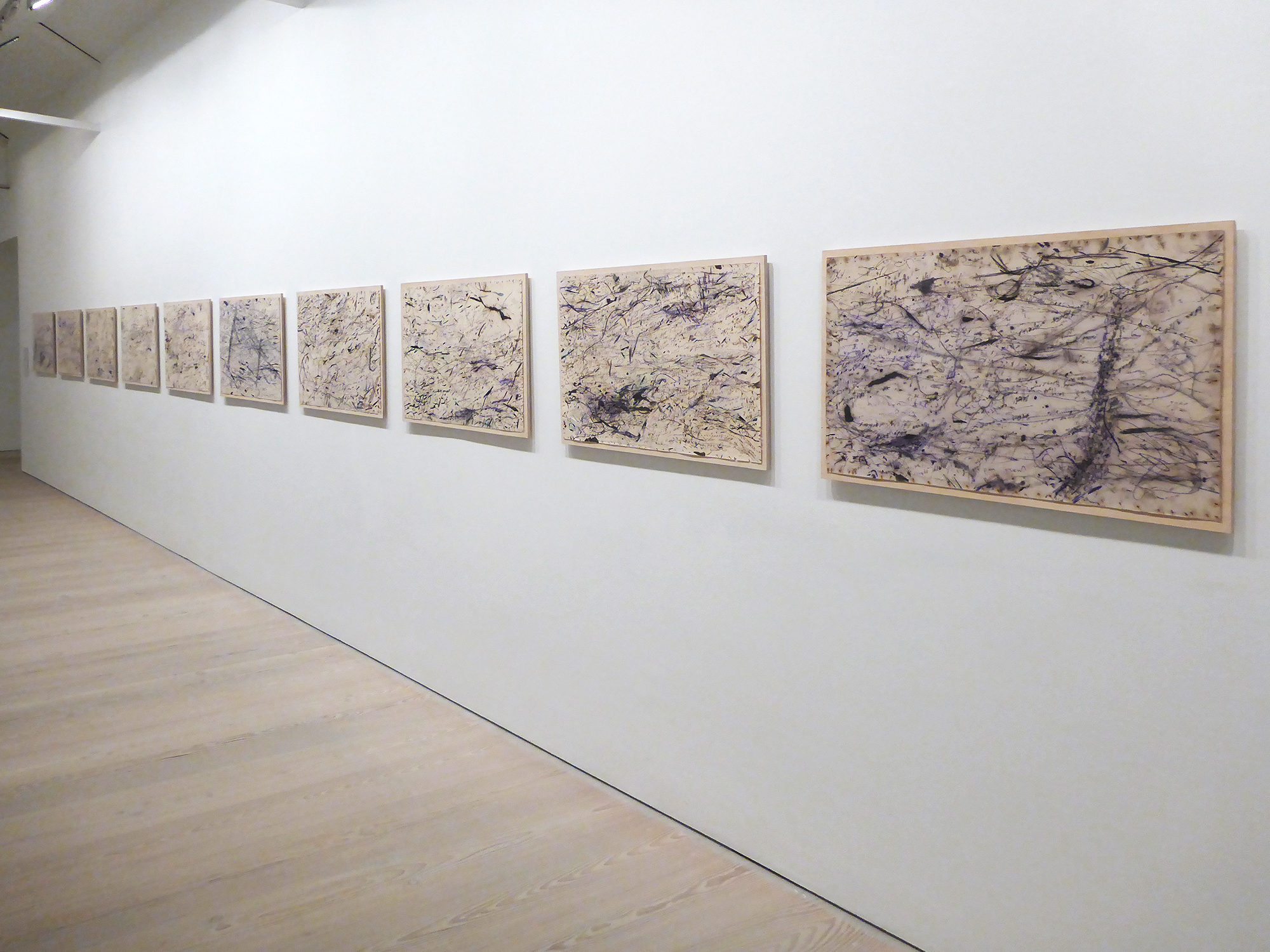 Saatchi Gallery Installation view 1.jpg