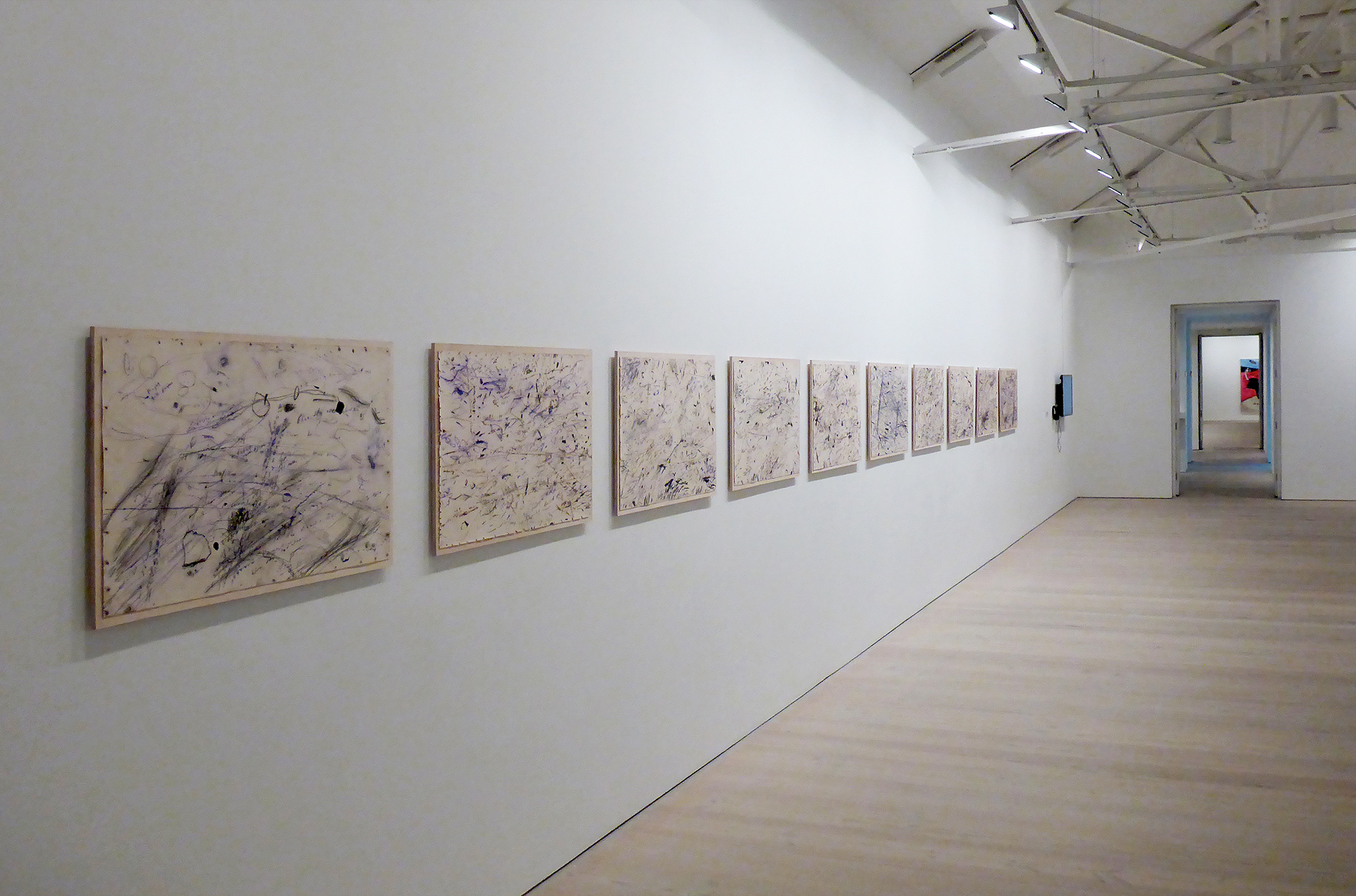 Saatchi Gallery Installation view 3.jpg