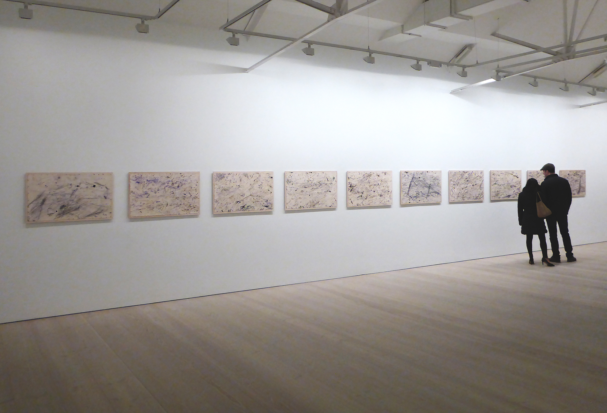 Saatchi Gallery Installation view 4.jpg