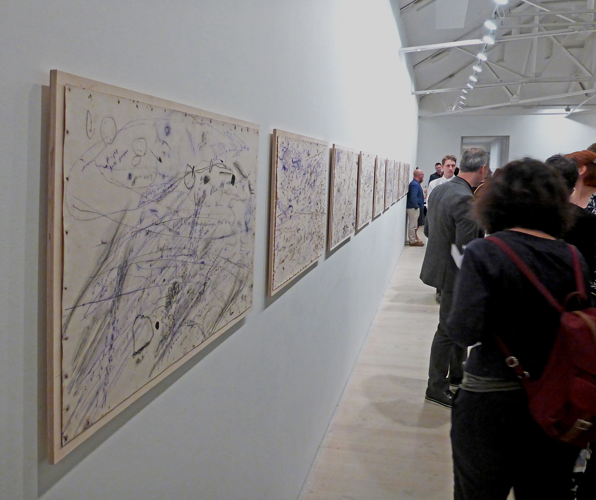 Saatchi Gallery Installation view 9.jpg