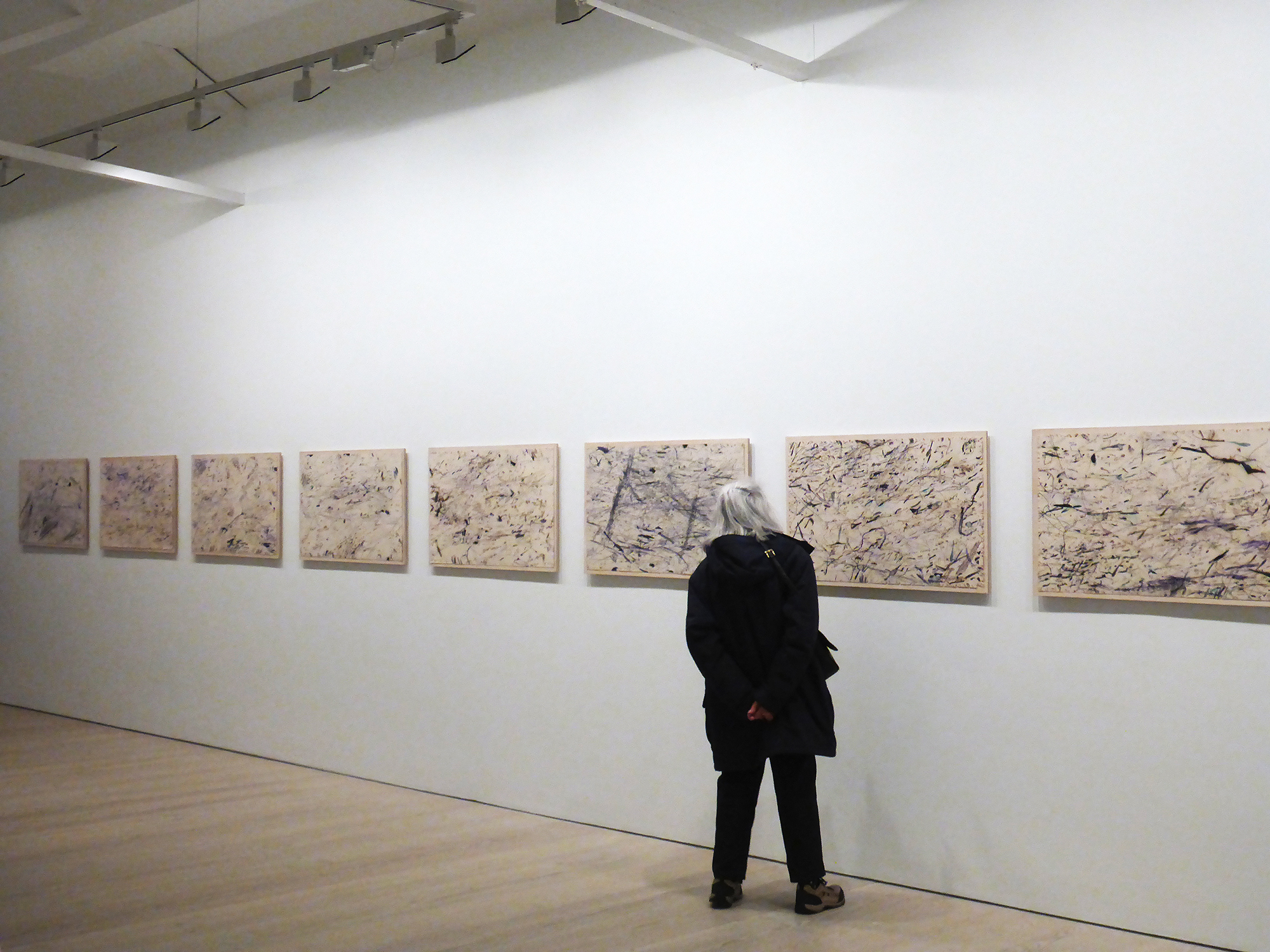 Saatchi Gallery Installation view 10.jpg