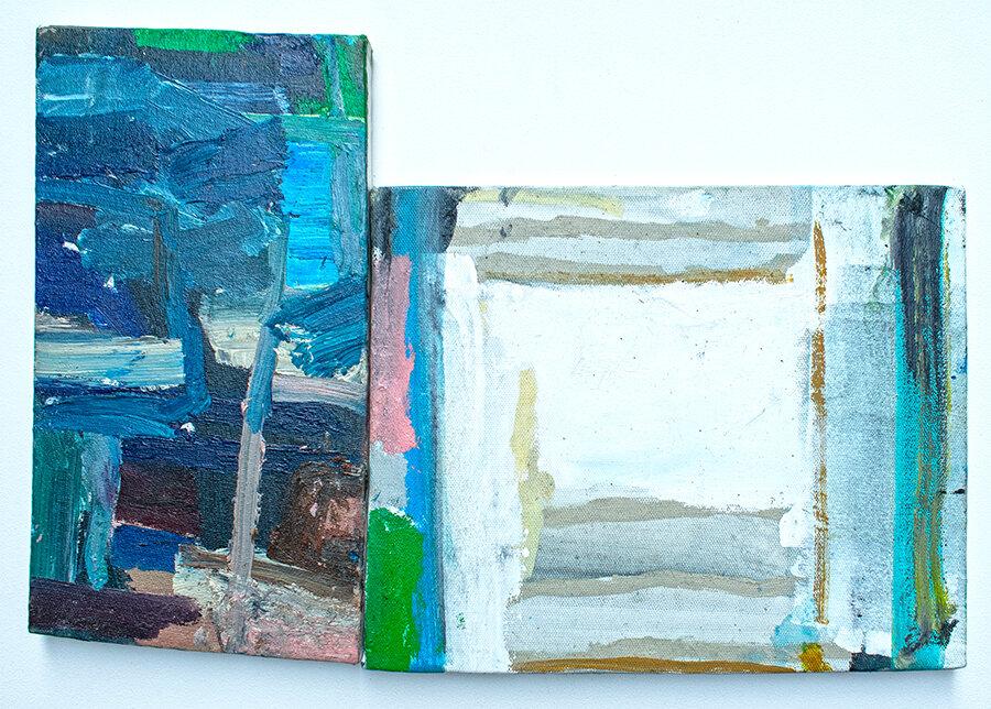 small painting oil on canvas on wood LR #7.jpg