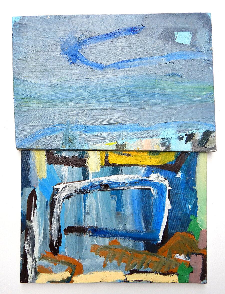 small painting oil on canvas on wood LR #13.jpg