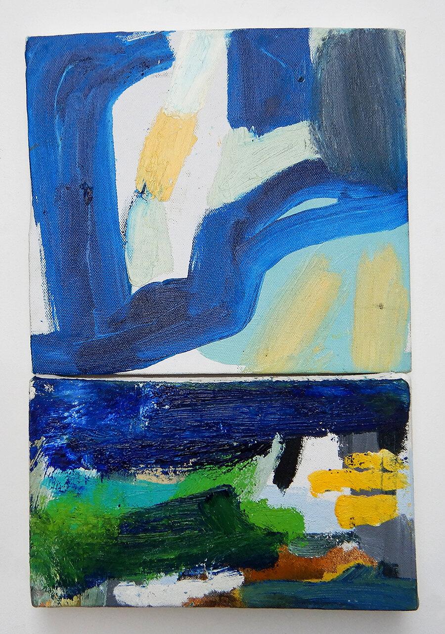 small painting oil on canvas on wood LR #18.jpg