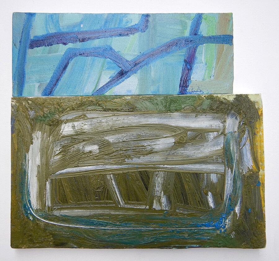 small painting oil on canvas on wood LR #20.jpg