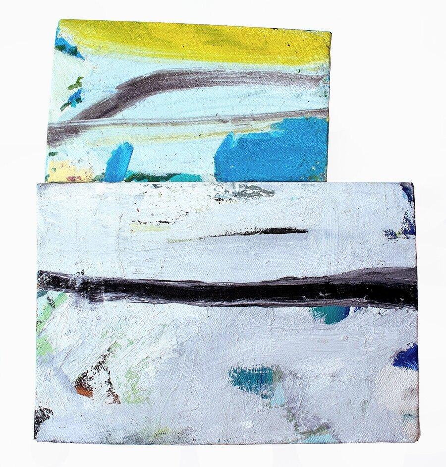 small painting oil on canvas on wood LR #1.jpg