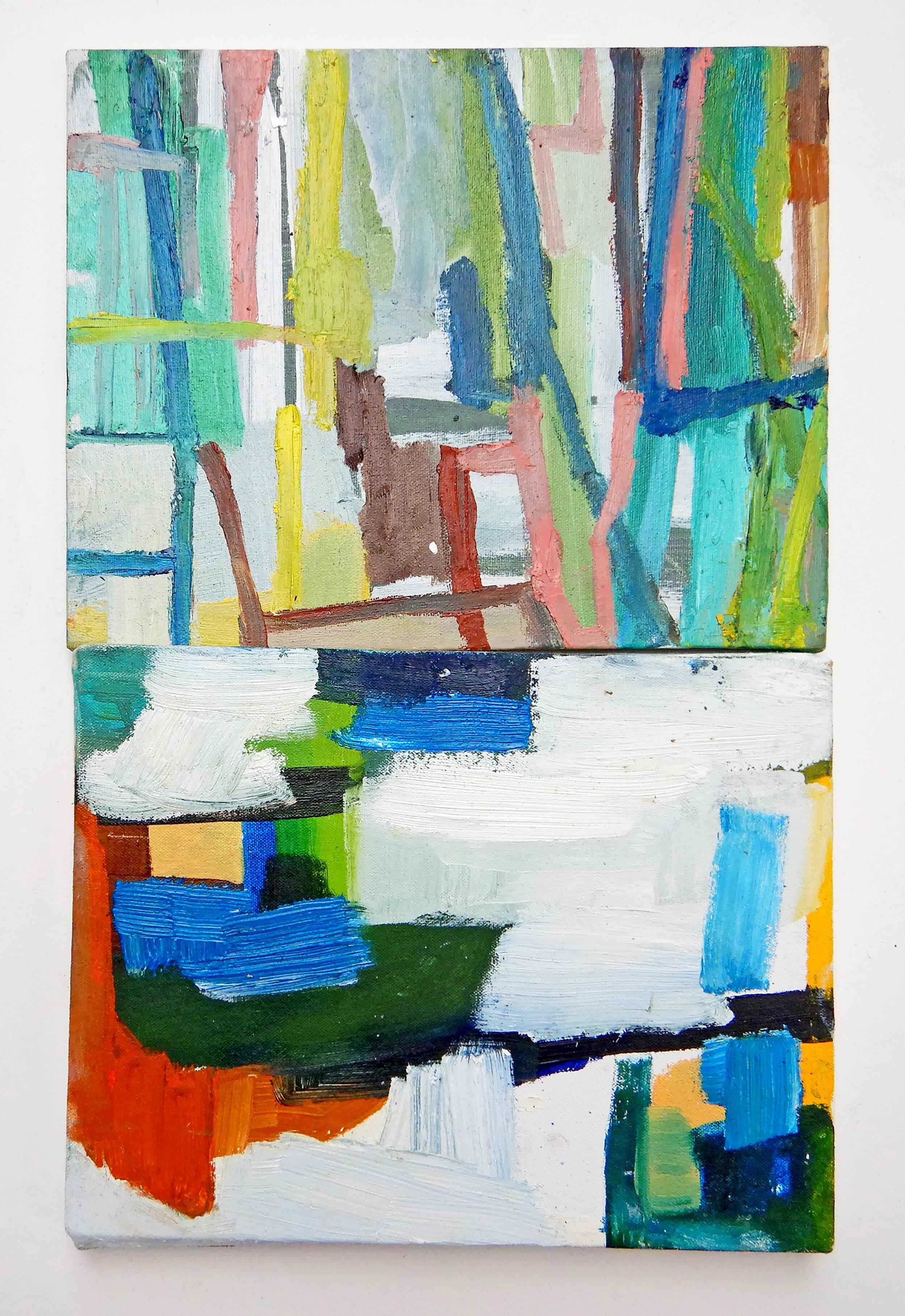 small painting oil on canvas on wood #12.jpg