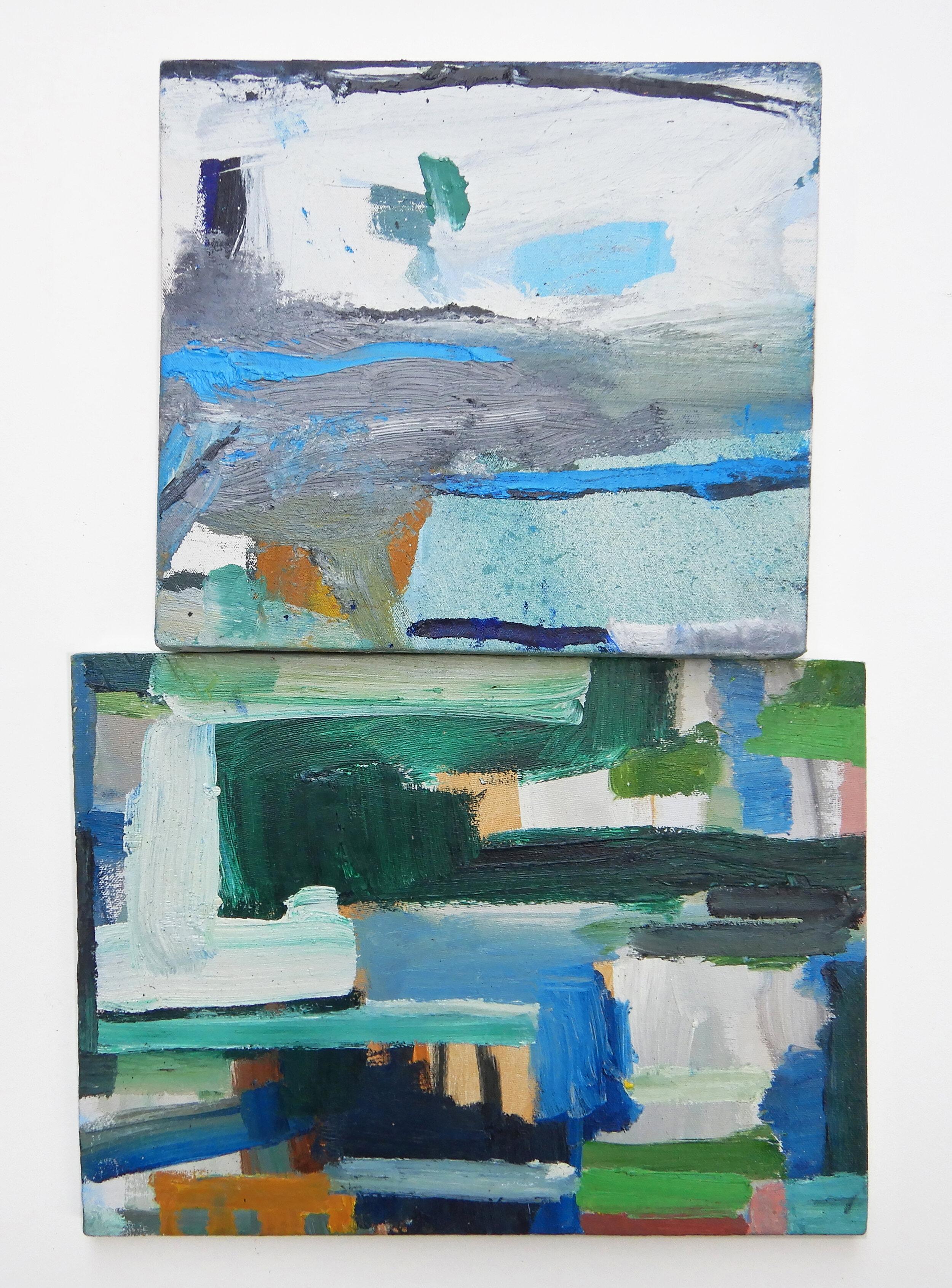 small painting oil on canvas on wood #17.jpg