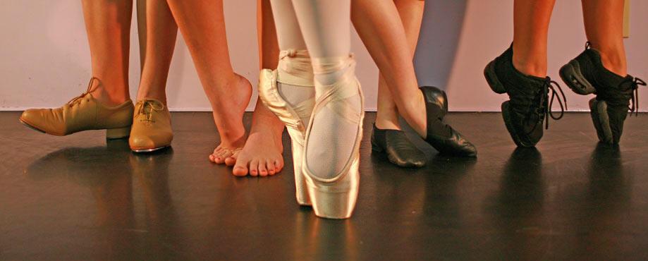 Ballet-feet.jpg