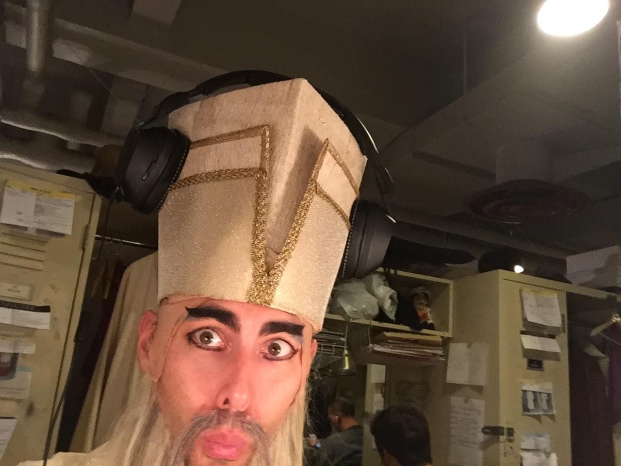 Turandot_Mayberry_headphones.JPG