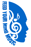 fymm-Official-blue-logo-e1442261414520.png