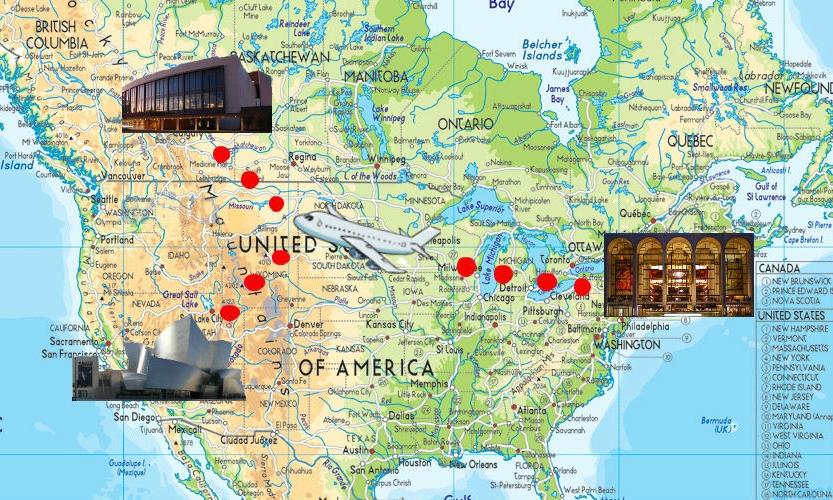 Met to Edmonton Map.jpg