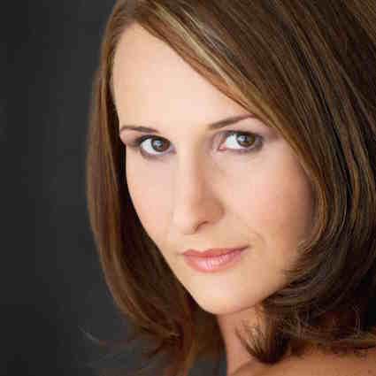 Liz Sciblo headshot from website.jpg