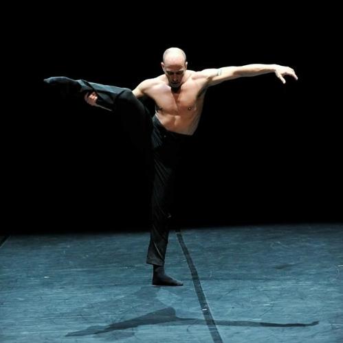 bradley shelver dance.jpeg