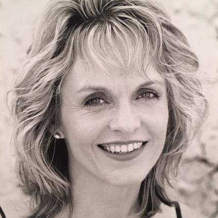 Lynn Taylor.jpg