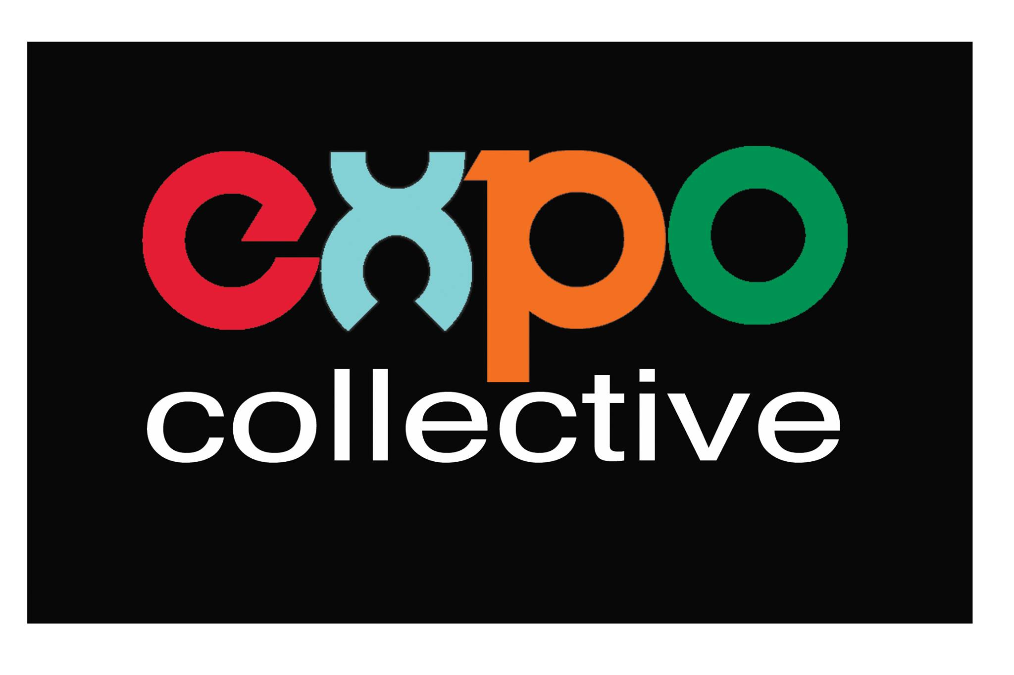 EXPO Collective