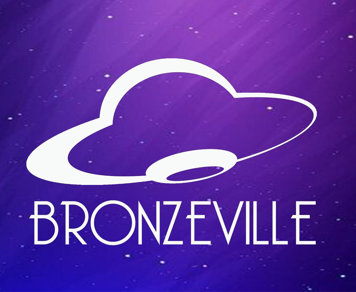 Bronzeville_4x6_SpaceBackground.png