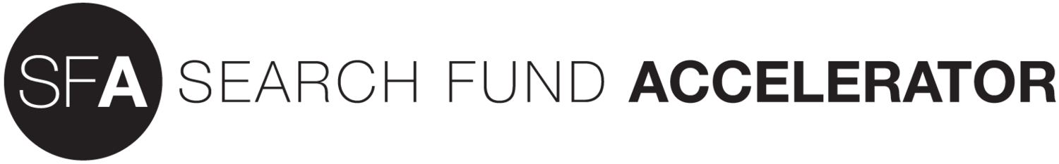 Search Fund Accelerator.png