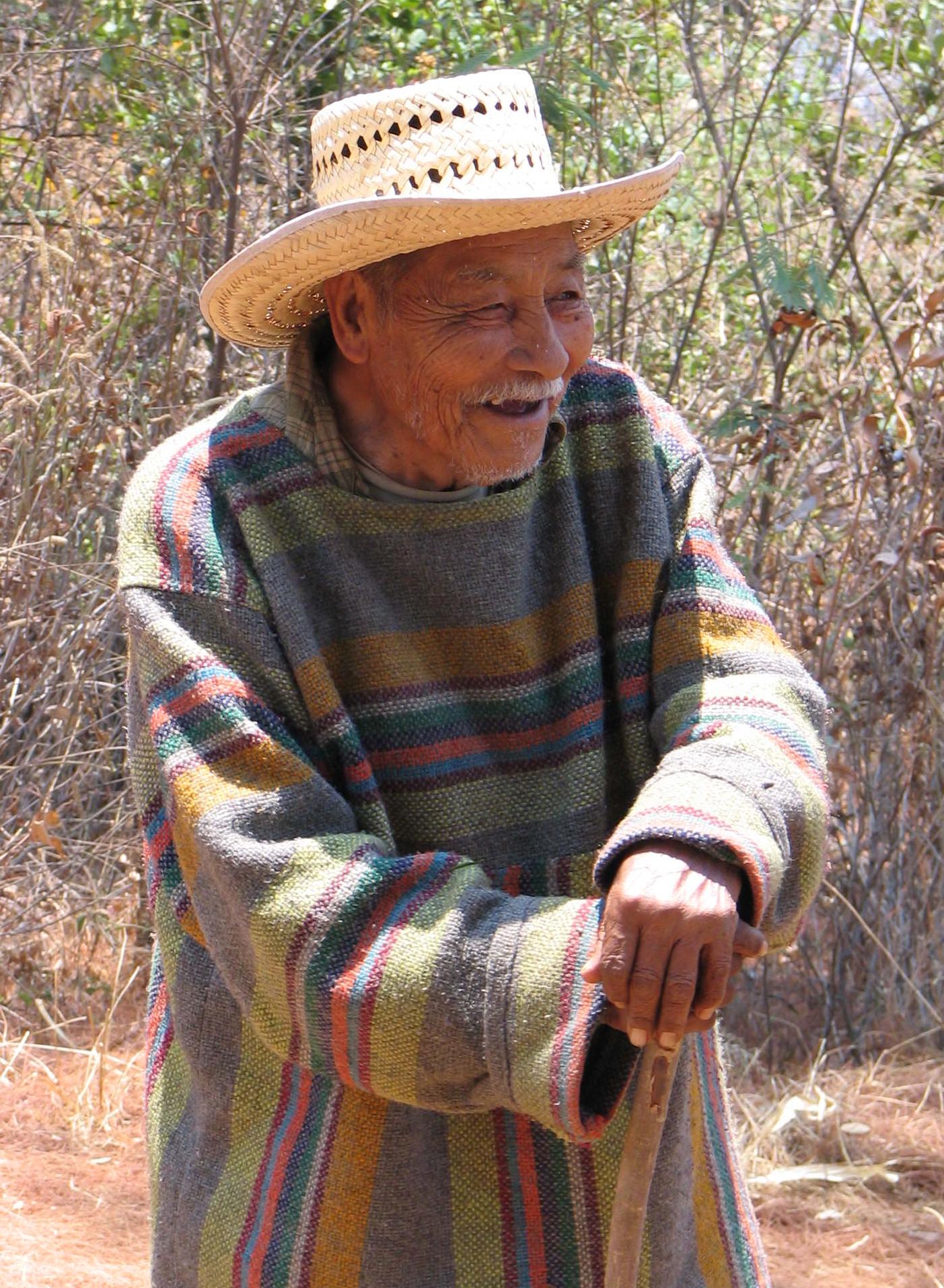 Don Lucio 4 Aug 2005-1.JPG