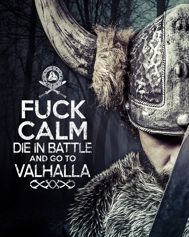 5cda685d26f98d5264b4859bcf4f811b--viking-warrior-viking-s.jpg