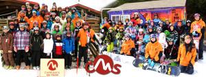 snowboardteamcamelback-300x112.jpg