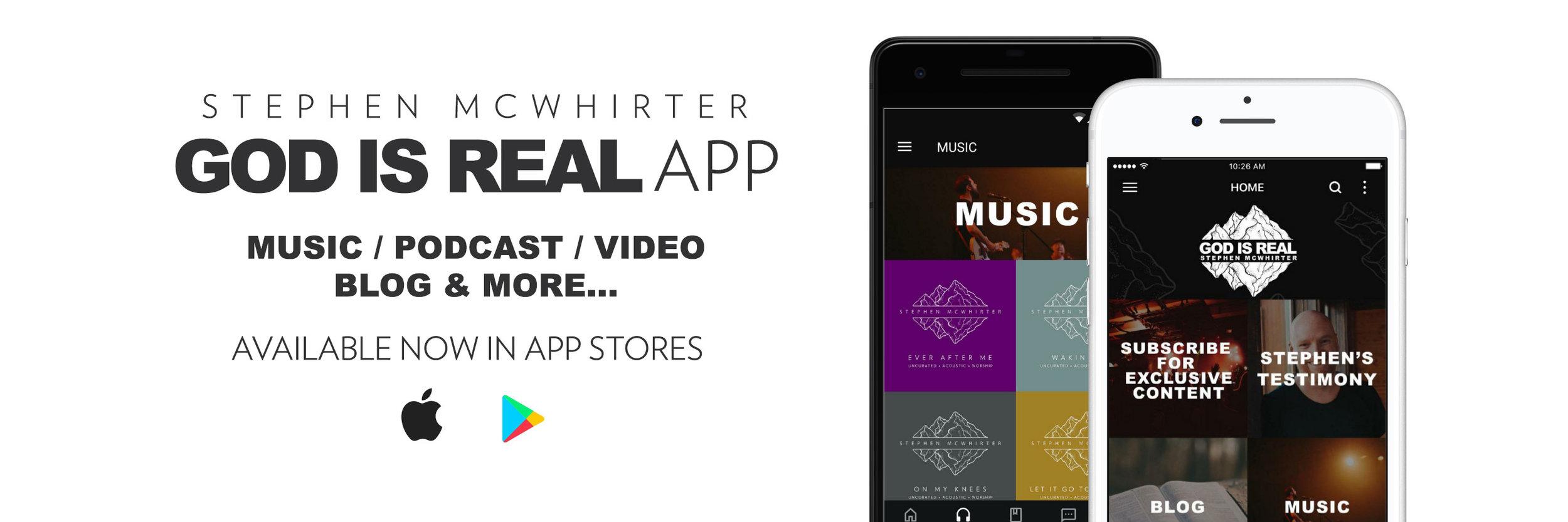 App-Banner.jpg