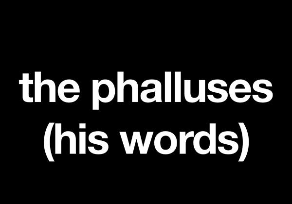thephalluses.jpg