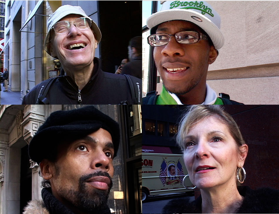 IN COMPLETE WORLD: WHAT IS CITIZENSHIP TODAY? FRI, OCT 14, 2016 6:30–8:30 PM Whitney Museum of American Art 99 Gansevoort Street New York, NY 10014  http://whitney.org/Events/InCompleteWorldScreening#