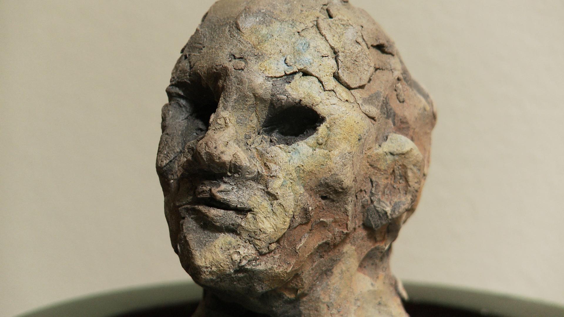 clay head angle.Still001.jpg