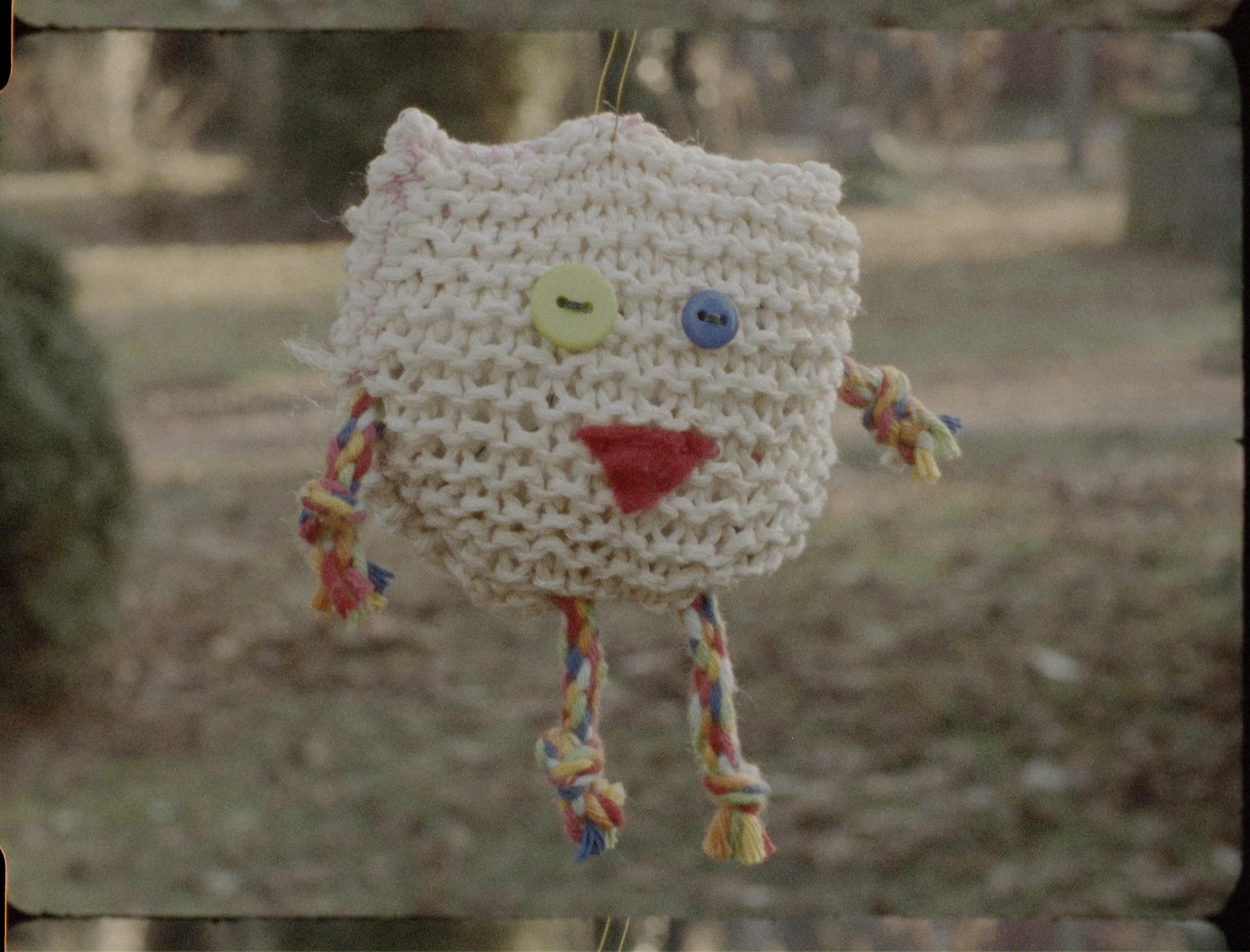 TF hanging crochet fullfr.jpg