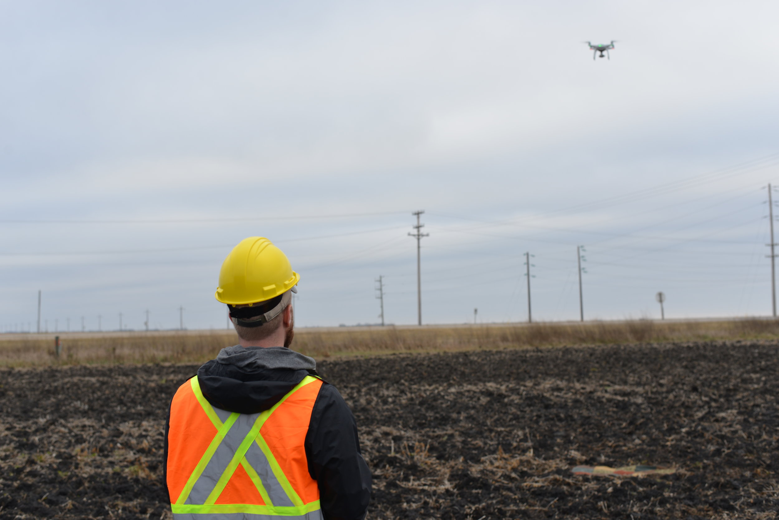 UAVroadsafetyanalysis