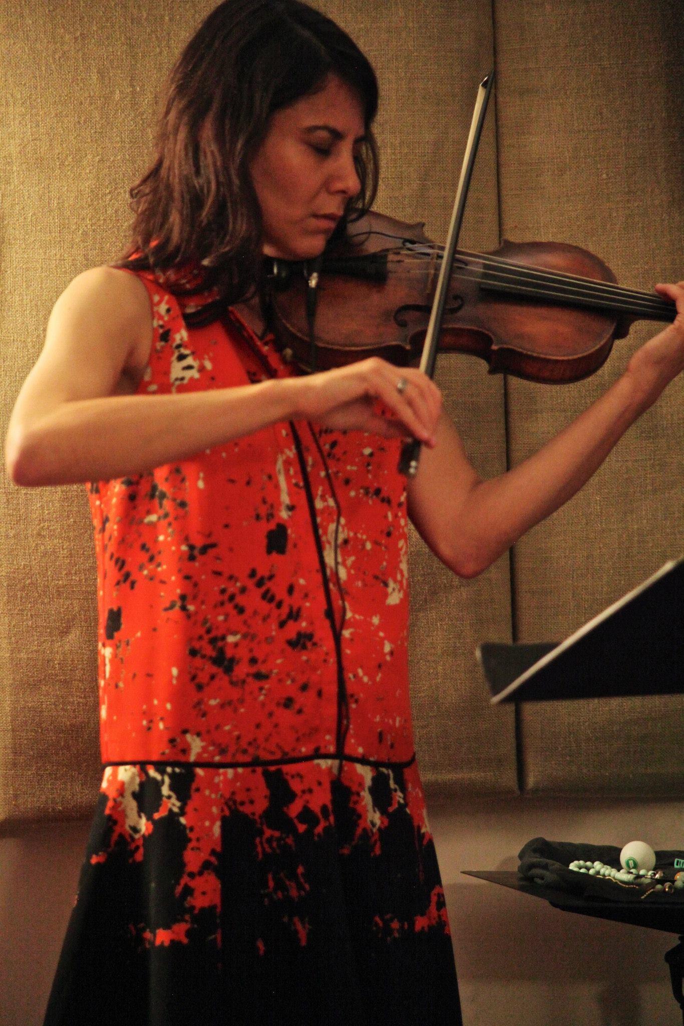ED w: baritone violin.jpg