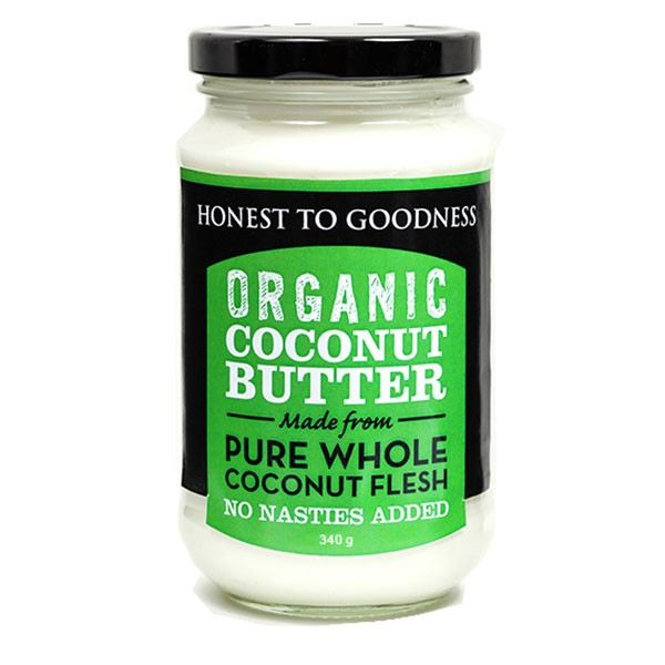 organic-coconut-butter-340g-152.jpg